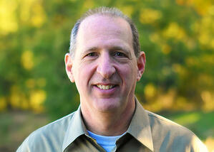 Bruce F. Katz joins Agilence