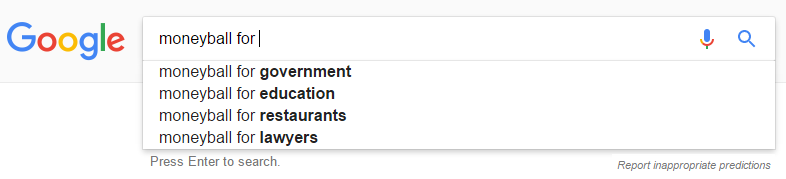 Google Search.png