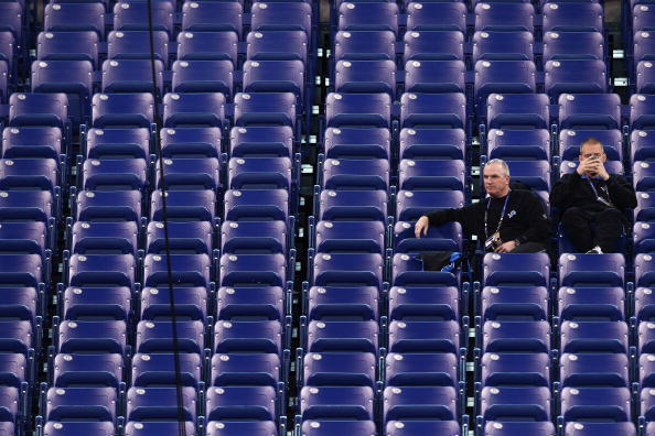 Scouts in Stands.jpg