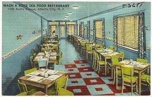 Wash_&_Sons_Seafood_Restaurant