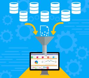 break-down-data-silos