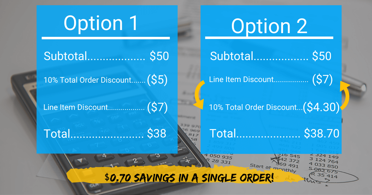 discount-stacking-order (1)