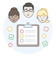 employee_manage_tasks.png