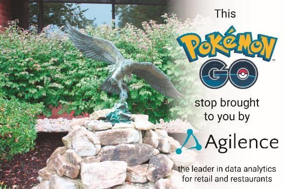 pokemon_agilence_compressed.jpg