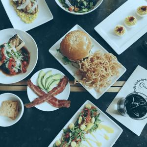 franchisee chain restaurant data